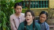 Tiếng sét trong mưa: Nhật Kim Anh từ lùm xùm mất trộm tiền tỉ đến màn hóa thân thiếu nữ 18 tuổi đầy ngoạn mục