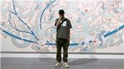 Bản tin Kpop: Lý do RM BTS hay lui tới các triển lãm nghệ thuật, phản ứng 'lững lờ' của Big Hit khiến ARMY ngơ ngác