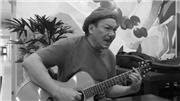 Nhạc sĩ Trần Tiến:  Sáng tác 'Không gục ngã' để tự cứu mình khỏi giường bệnh
