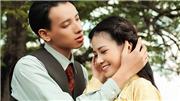 Dương Hoàng Yến bị ngăn cấm yêu đương, phải quyên sinh trong MV mới