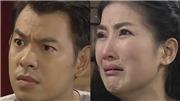 'Luật trời' tập 5: Bà chủ Lâm muốn hỏi cưới Quỳnh Lam cho chồng mình