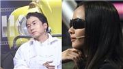 'Rap Việt': Suboi 'hạ bệ' Binz, Karik để giành 'vũ khí tối thượng'
