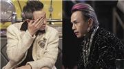 'Rap Việt': Karik bị trách phung phí tài năng, Binz tung Nón vàng cứu thí sinh