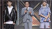 'Rap Việt': Suboi để 2 chiến binh Tage – Gừng quyết đấu một trận lớn