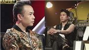 'Rap Việt': Karik, Binz cảnh giác Ricky Star vì loạt đối thủ 'sừng sỏ'