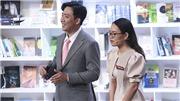 Kỷ lục gia thế giới Dương Anh Vũ chạm trán 'Siêu trí tuệ Việt Nam'