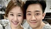 Hari Won khoe quà 8/3, vô tình hé lộ góc nhà 'siêu xịn'