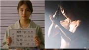 'Vagabond' tập 15: 'Biến căng' khi Suzy vào tù, Lee Seung Gi lạnh lùng cầm súng?