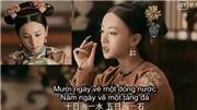 Xem 'Diên Hy Công Lược' tập 53, 54: Anh Lạc truyền bí kíp 'cưa trai' cho Minh Ngọc