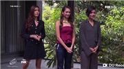 Asia's Next Top Model tập 5: Vai trò của Minh Tú thay đổi liệu có ảnh hưởng đến Thanh Vy?