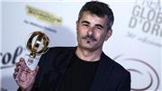 Đạo diễn nổi tiếng Italia Paolo Genovese mang phim doanh thu 'khủng' tới Việt Nam