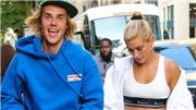 VIDEO: Justin Bieber 'rung lắc' mất kiểm soát giữa phố, nghi do ma túy đá