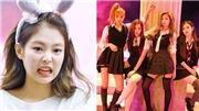 Những nhóm nhạc thừa nhận ghét hit của mình: Blackpink, Twice, Super Junior... góp mặt