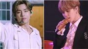 BTS kể lại lỗi sai ngớ ngẩn nhất khi đang biểu diễn