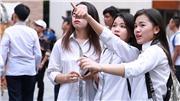 Tra cứu điểm thi vào lớp 10 tỉnh Ninh Bình