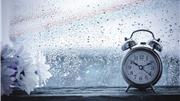 Dự báo thời tiết ngày 15/6: Miền Bắc mưa dông lớn?