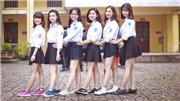 Tra cứu điểm thi vào lớp 10 năm 2019 tại Phú Yên