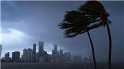Nửa cuối tháng 11, thiên tai diễn biến phức tạp, có áp thấp nhiệt đới, không khí lạnh