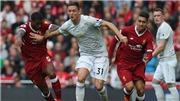 Lịch thi đấu bóng đá hôm nay 24/2, sáng 25/2: V-League 2019, M.U vs Liverpool, Chung kết Cúp Liên đoàn