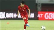 FPT Play. Trực tiếp bóng đá: Việt Nam vs Indonesia. VTV6, VTC1, VTV5, VTC3