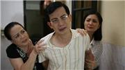 Diệu Hương hé lộ kết cục ly hôn của San: Không phải mẹ Kim, Dũng mới là người có lỗi