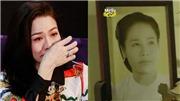 VIDEO: Miệng đời cay nghiệt, từ Lại Văn Sâm đến Hoài Linh, Nhật Kim Anh đều từng bị đồn đã…chết