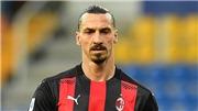 Ibrahimovic có thể bị cấm thi đấu 3 năm