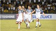 Trực tiếp Đông Timor vs Philippines (19h00, 17/11). VTV6, VTV5, VTC3 trực tiếp bóng đá AFF Cup 2018