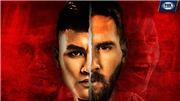 Báo nước ngoài ví Quang Hải là 'Leo Messi của riêng Việt Nam'