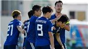 Đối thủ của Việt Nam: Nhật Bản xây dựng kế hoạch vô địch World Cup trong vòng... 100 năm