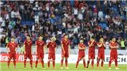 Asian Cup 23/1: Việt Nam sẽ phòng ngự trước Nhật Bản. HLV ĐT Hàn Quốc chế giễu Bahrain