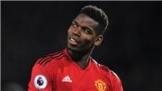 CHUYỂN NHƯỢNG Real 18/6: Khó chiêu mộ Pogba từ MU. Mbappe vẫn có thể rời PSG sang Real