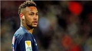 Neymar: 'Tôi muốn trở về Barca, nơi tôi lẽ ra không nên rời bỏ'