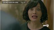 ca-mot-doi-an-oan-tap-69-lan-phuong-dien-loan%20(1).png