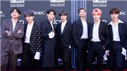 BTS_on_the_Billboard_Music_Awards_red_carpet%2C_1_May_2019.jpg