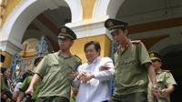 Nguyên Chủ tịch UBND huyện Hóc Môn lĩnh án 26 năm tù