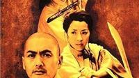 Ngọa hổ tàng long nằm trong 30 phim độc lập nổi tiếng