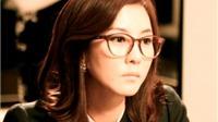 Nữ hoàng serie phim TV Hàn Quốc Kim Nam Joo tái xuất