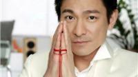 Lưu Đức Hoa làm album kỷ niệm 30 năm gia nhập showbiz