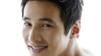 Won Bin quảng bá cho The Face Shop
