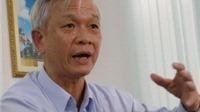 Ông Nguyễn Chiến Thắng được bầu làm Chủ tịch UBND tỉnh Khánh Hòa