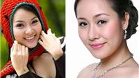 """Những """"gái ngoan"""" được ngưỡng mộ nhất showbiz Việt"""