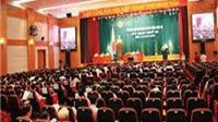 Phê chuẩn thành viên UBND Hải Phòng, Lạng Sơn, Nam Định
