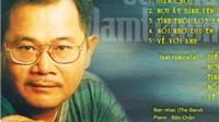 Hé mở từ một hồ sơ Showbiz Việt