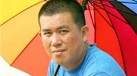 """Nghệ sĩ hài Nhật Cường và """"những cái chết... lãng xẹt"""""""