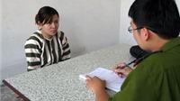 Pru chối trách nhiệm vụ lừa bạc tỷ ở Quảng Ninh?