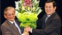 Sẽ biên soạn Bộ Quốc sử Việt Nam