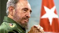 Fidel Castro cảnh báo cuộc chiến đẫm máu ở Iran