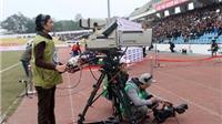 """Ông Vũ Quang Huy, PGĐ VTC: """"Quyền lợi khán giả là ưu tiên số một"""""""
