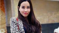 Nghệ sĩ xa xỉ nhất showbiz Việt: Lưu Hương Giang